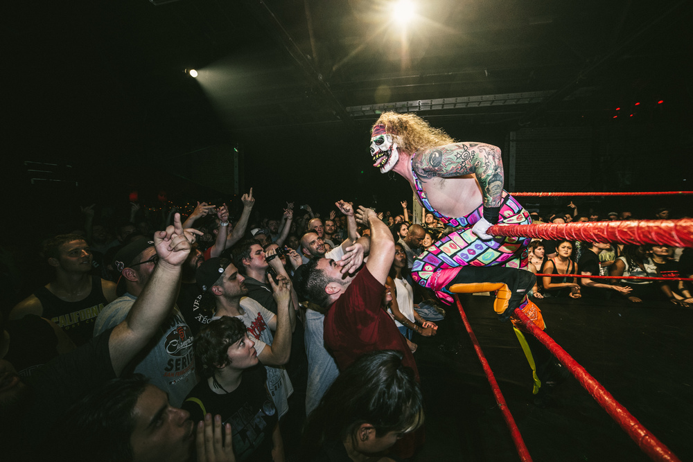 Hoodslam Website Publish-6.jpg