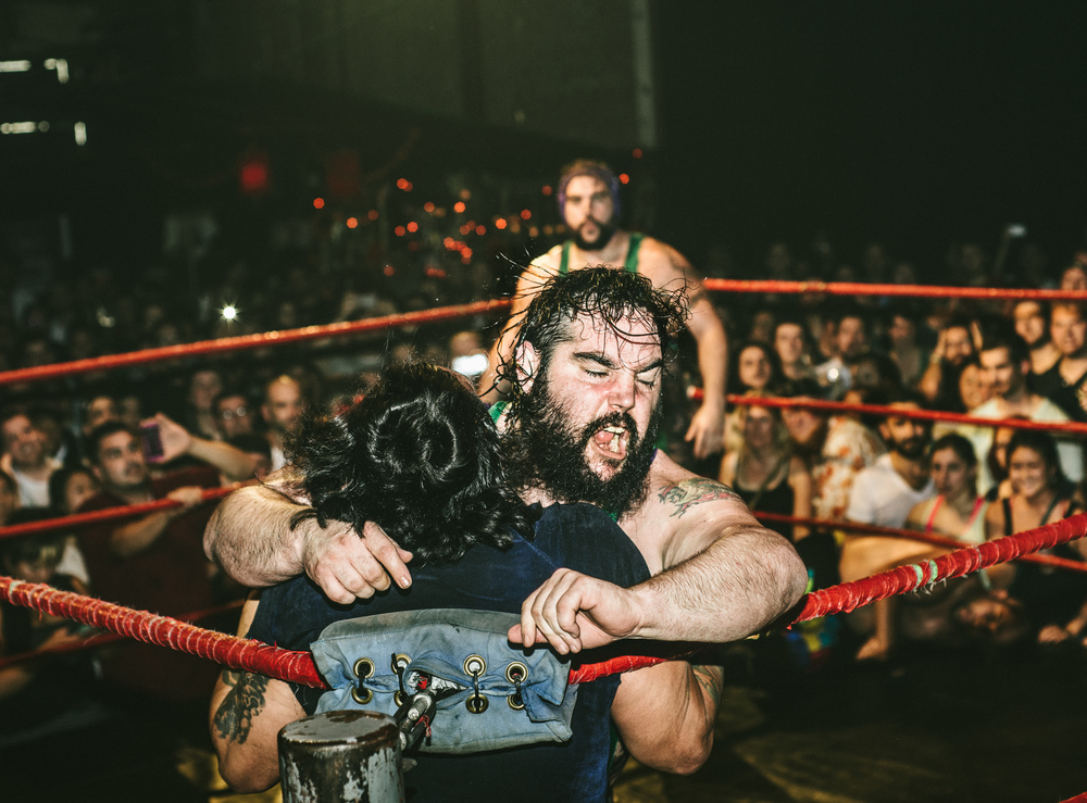 Hoodslam Website Publish-7.jpg