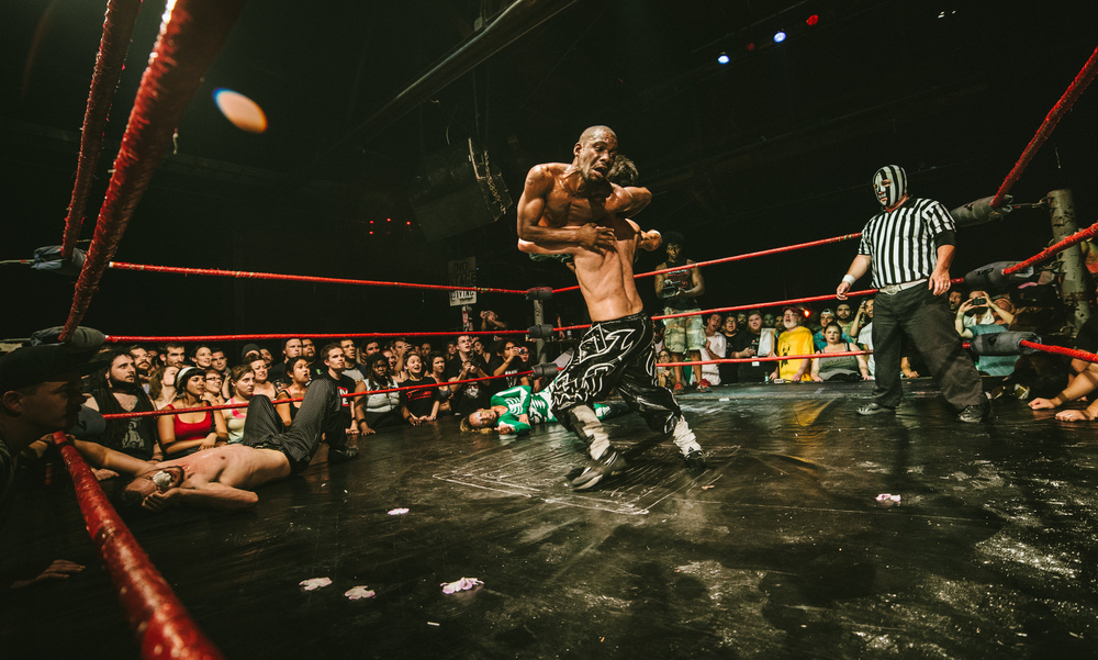 Hoodslam Website Publish-8.jpg