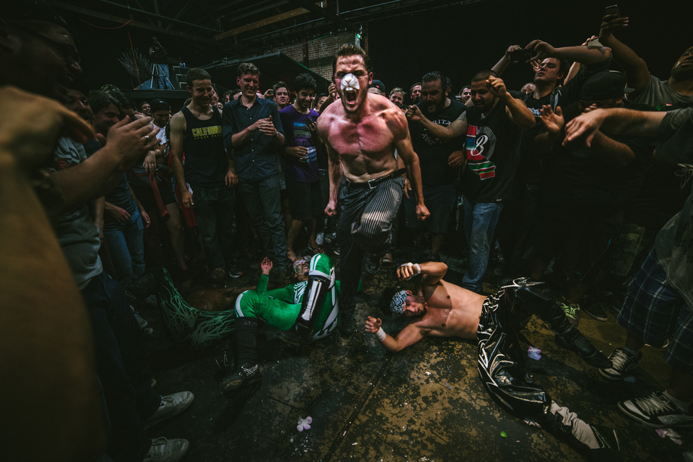 Hoodslam Website Publish-9.jpg