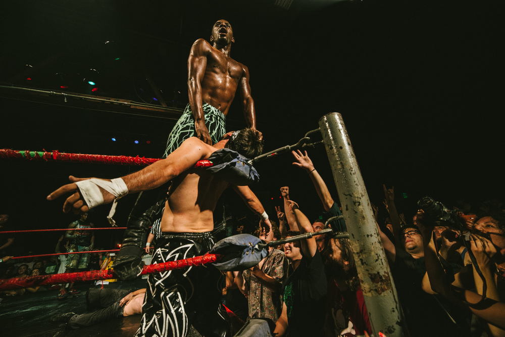 Hoodslam Website Publish-10.jpg