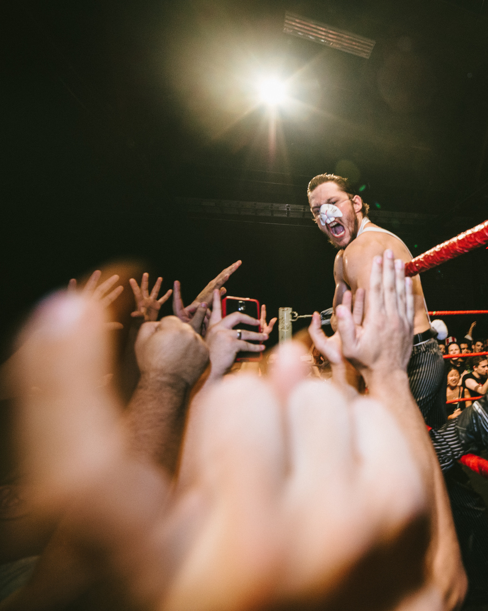 Hoodslam Website Publish-11.jpg