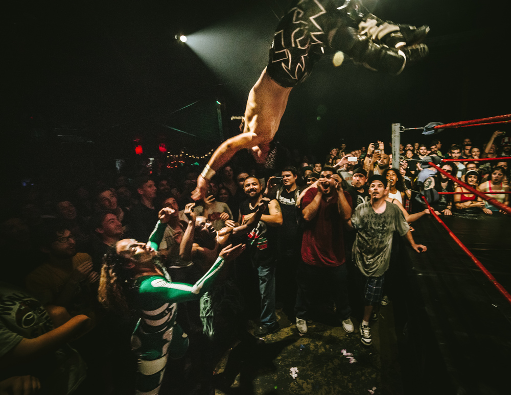 Hoodslam Website Publish-12.jpg