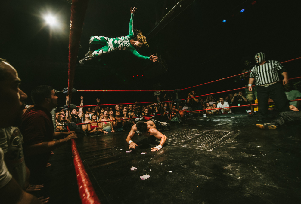 Hoodslam Website Publish-15.jpg