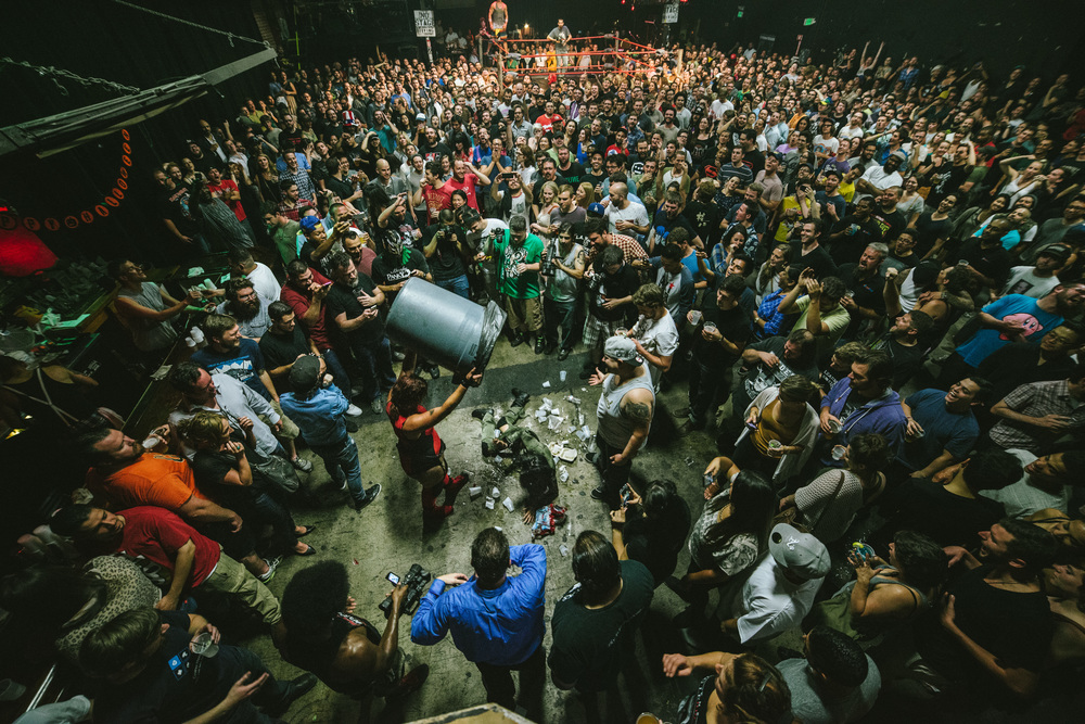 Hoodslam Website Publish-14.jpg