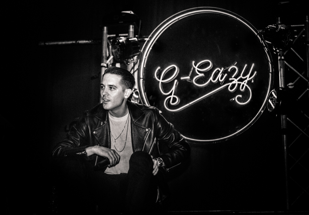 G-Eazy These Things Happen-4.jpg