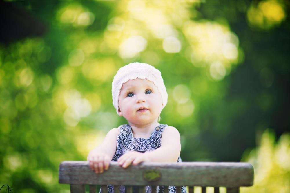 Newborn, Babyfotografie, Kinderfotografie, Familienfotografie in Landshut und München und Freising und eching und Moosburg, Bayern