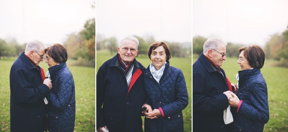 Familien und Pärchenfotografie in Landshut und Freising