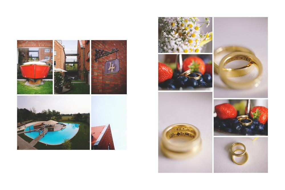 Album_Weihnachten_Erstentwurf_05.jpg