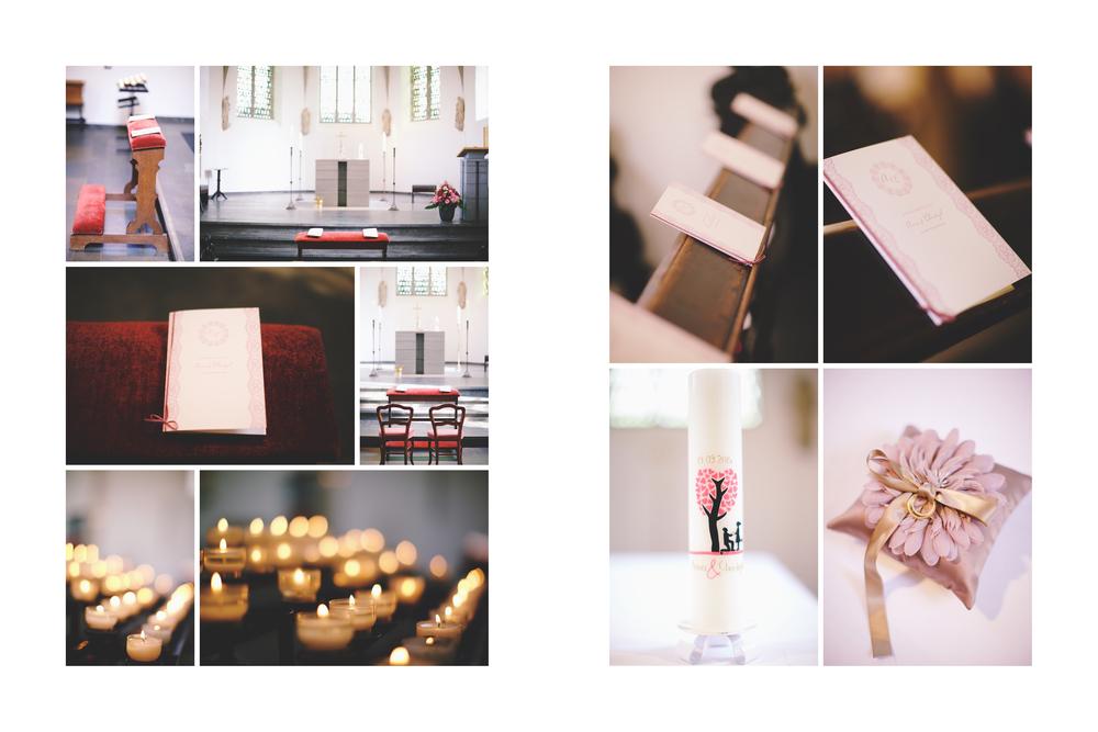 Album_Weihnachten_Erstentwurf_11.jpg