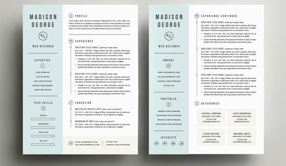 how to make curriculum vitae printable resume templates. Black Bedroom Furniture Sets. Home Design Ideas