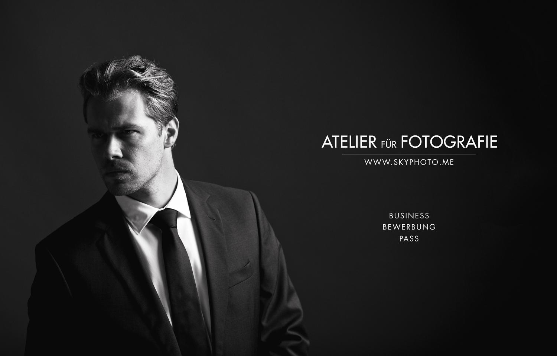 Erfreut Lebenslauf Für Freiberufliche Fotografen Bilder - Beispiel ...
