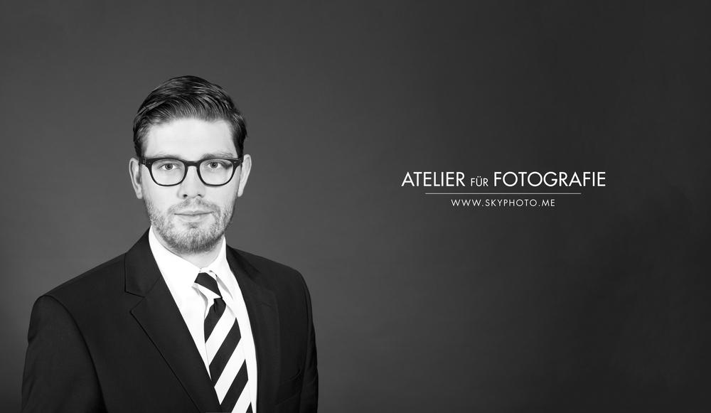 Geschäftsbilder Unternehmensaufnahmen aus München