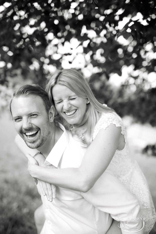 014 Susanne & Alexander KL.jpg