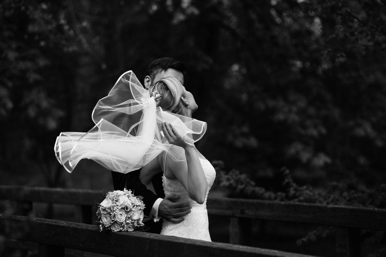 Fantastisch Freiberufliche Hochzeitsfotografen Lebenslauf Bilder ...