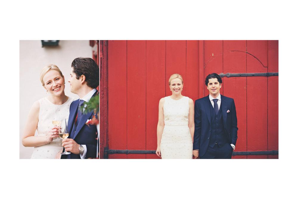 MESSE__Sophie_&_Hubert_08.jpg