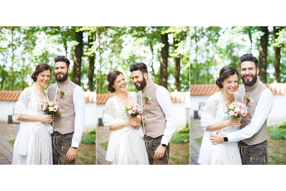 Katrin&_Michael_14.jpg