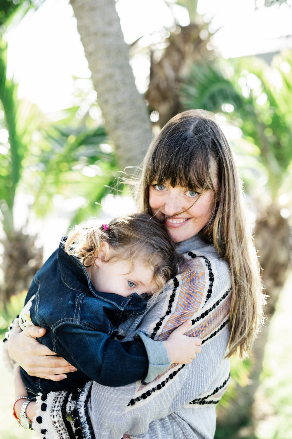 los angeles photographer family portraits 13.jpeg