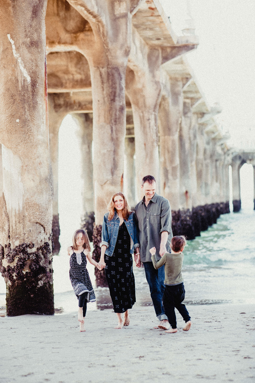 la manhatten beach photo shooting family portraits14.jpg