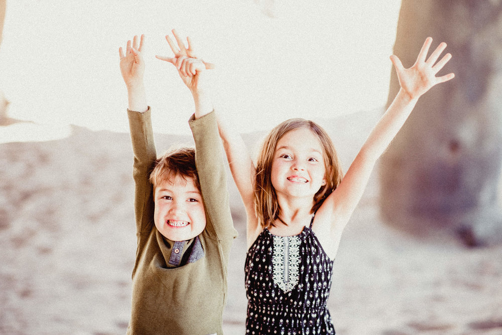 la manhatten beach photo shooting family portraits02.jpg