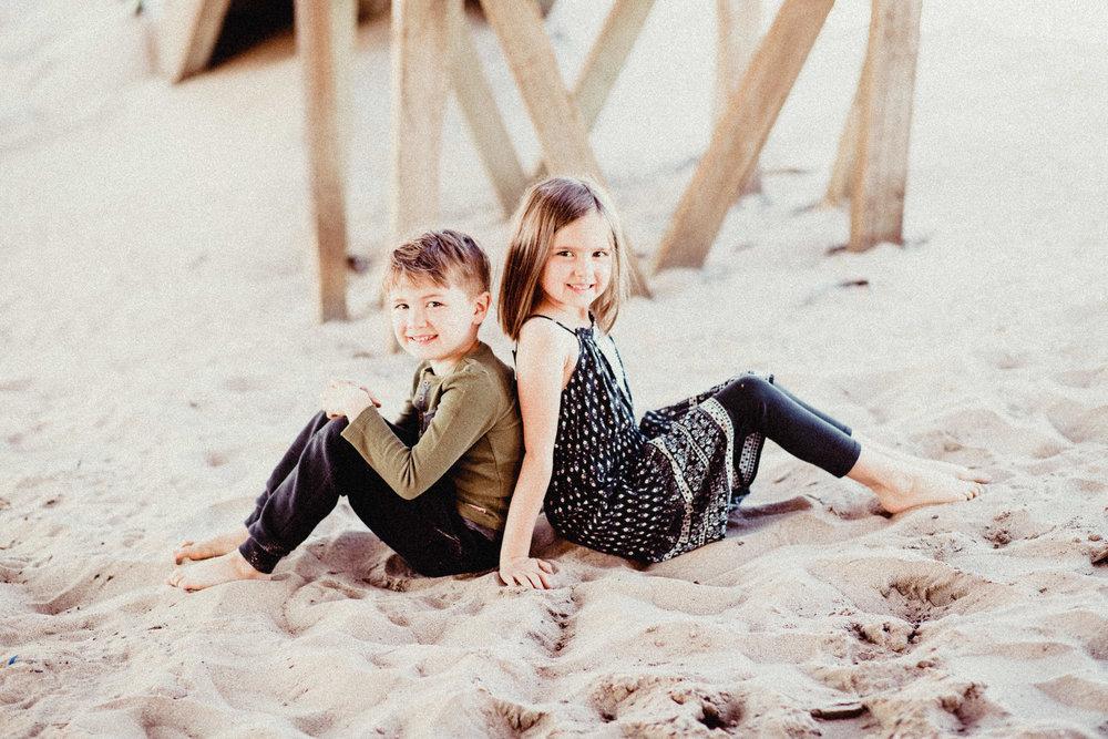 la manhatten beach photo shooting family portraits03.jpg