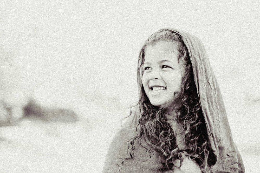 photographer los angeles family portraits10.jpg
