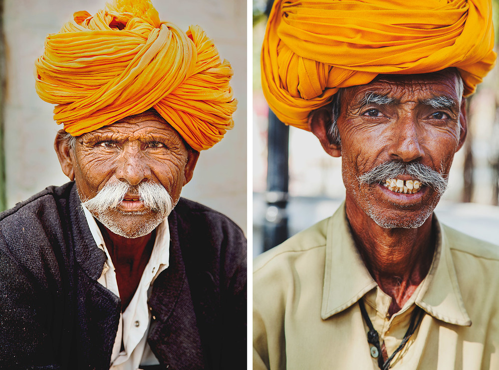 India-Portraits-DUO-001.jpg