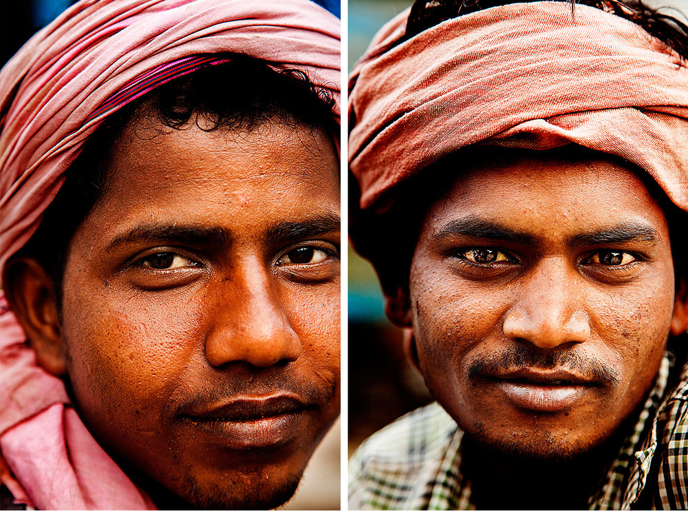 India-Portraits-DUO-009.jpg