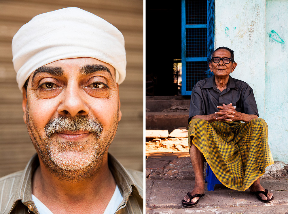 Egypt-Myanmar-Portrait-DUO-010.jpg