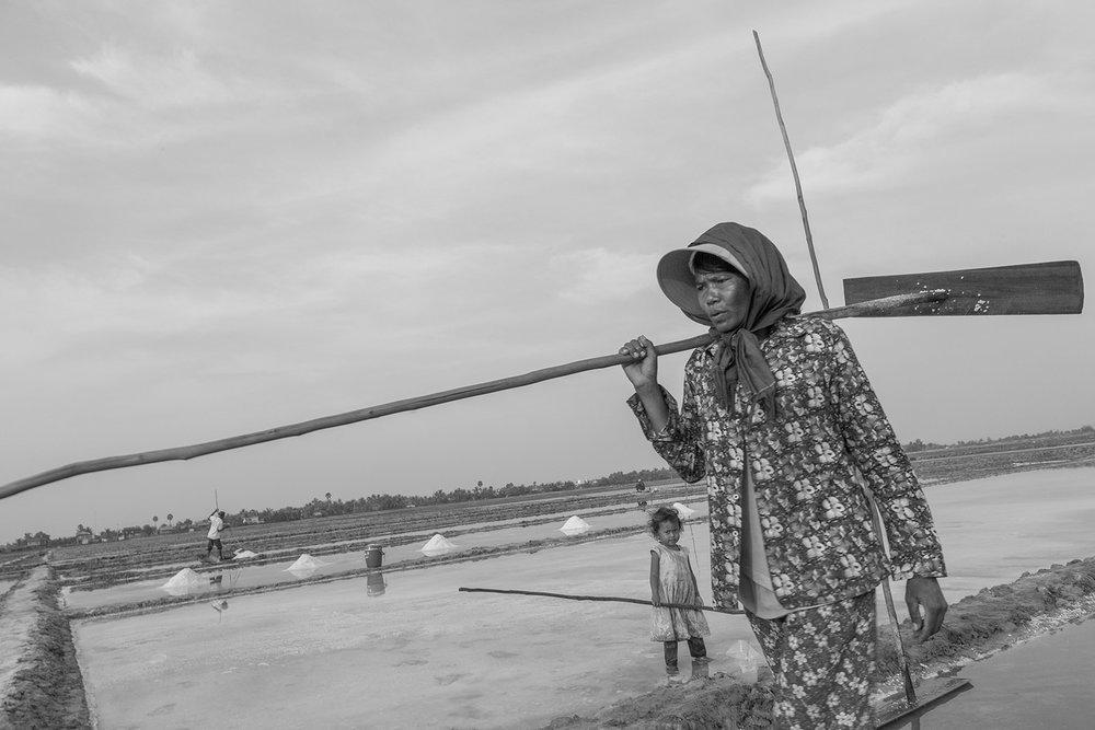cambodia-salt-farm-0020.jpg