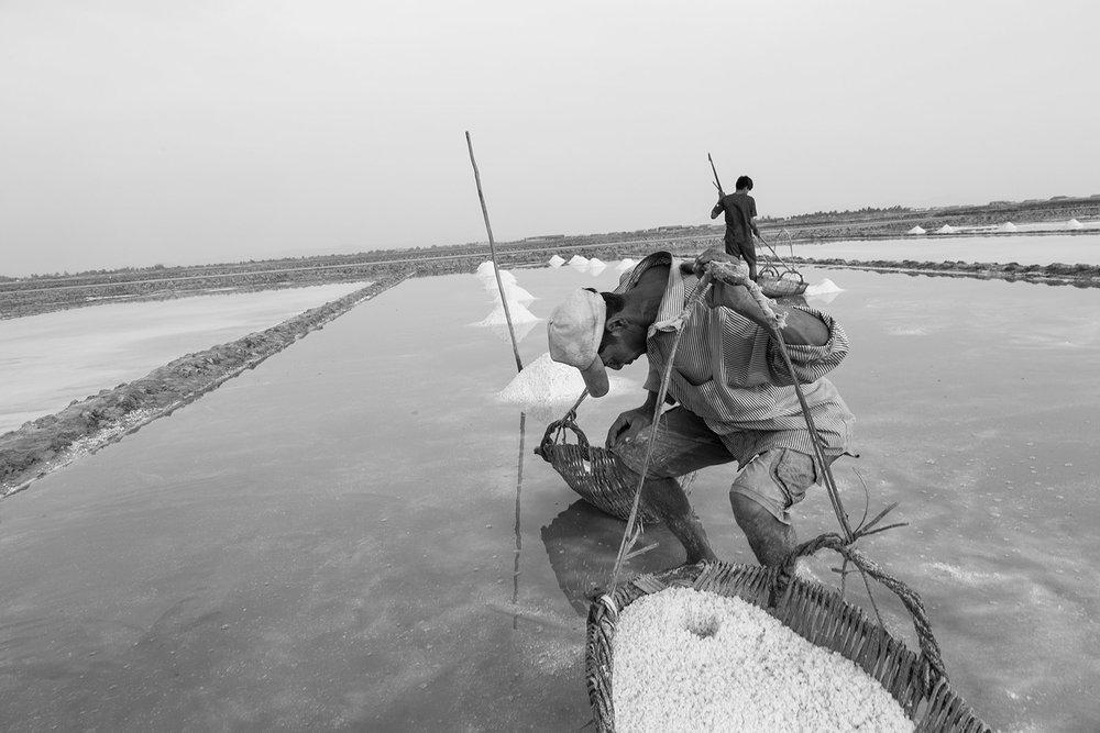 cambodia-salt-farm-0021.jpg