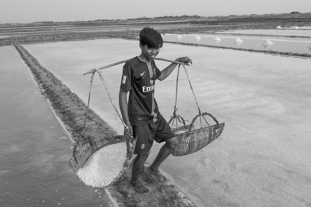 cambodia-salt-farm-0023.jpg