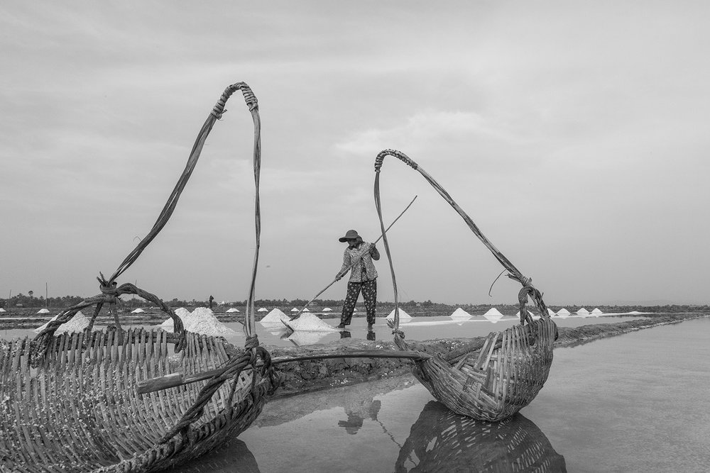 cambodia-salt-farm-0024.jpg