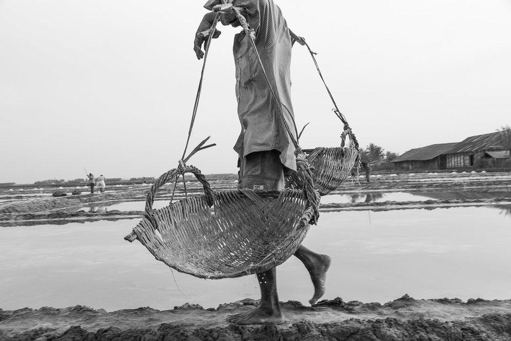 cambodia-salt-farm-0034.jpg