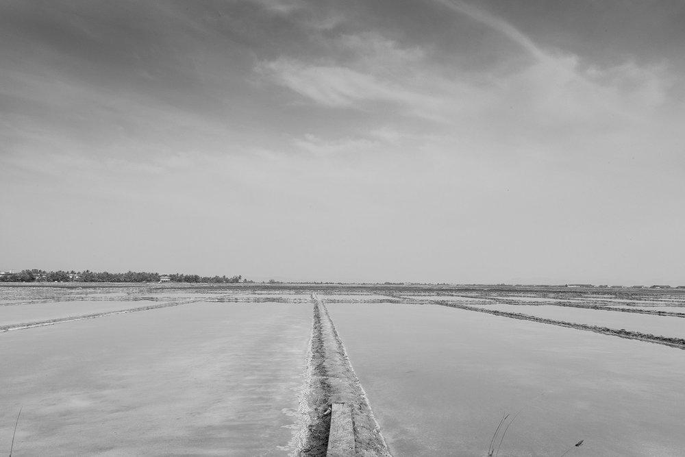 cambodia-salt-farm-0009.jpg