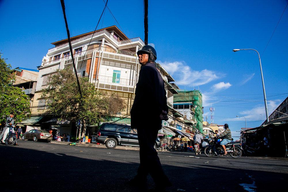 phnom-penh-street-0011.jpg