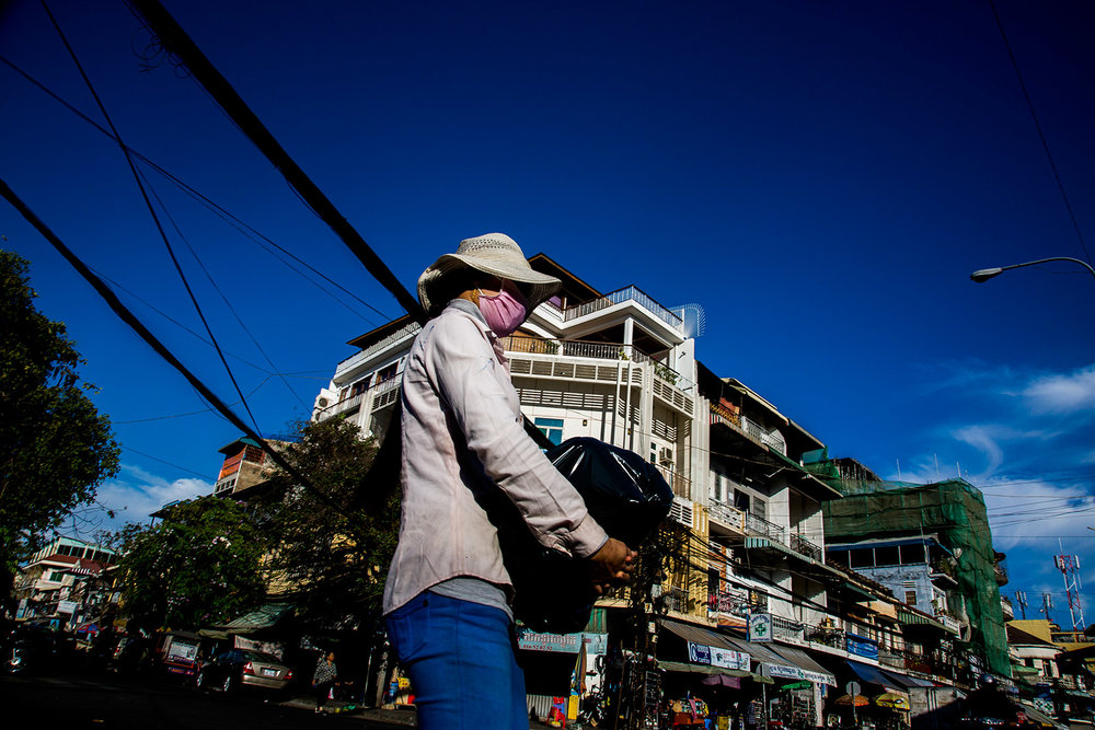 phnom-penh-street-0027.jpg