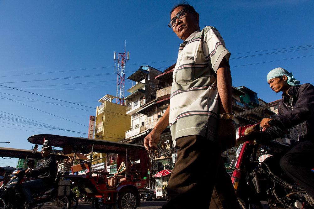 phnom-penh-street-0035.jpg