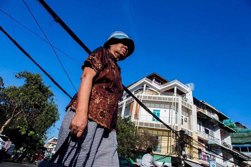 phnom-penh-street-0044.jpg