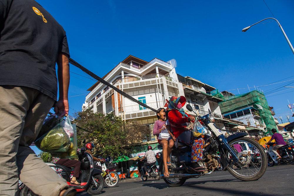 phnom-penh-street-0047.jpg