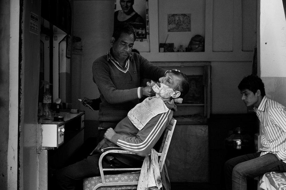 Barbers-of-Asia-0034.jpg