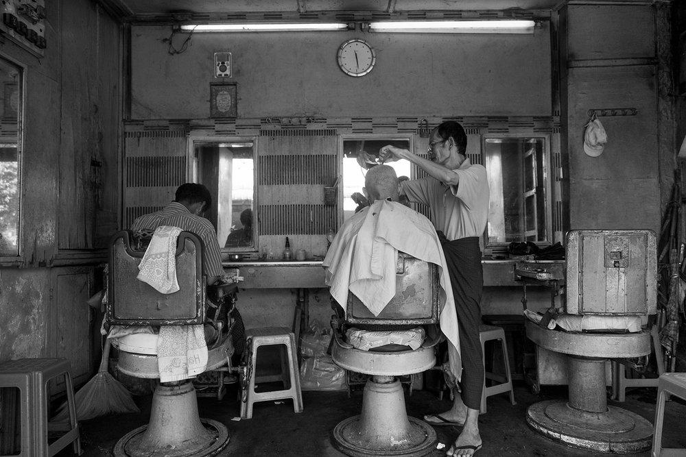 Barbers-of-Asia-0035.jpg