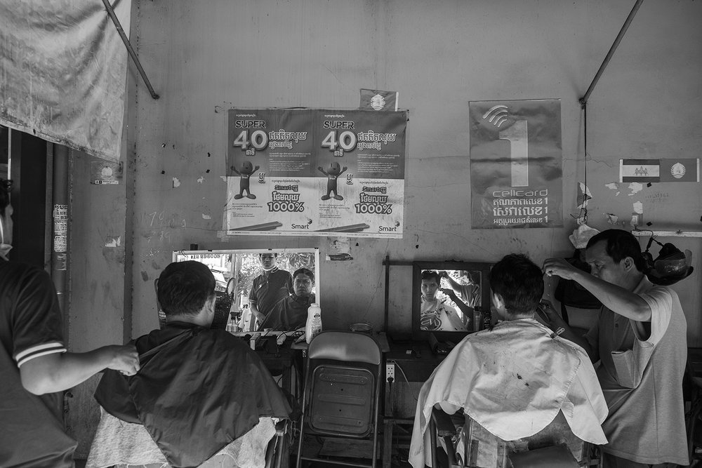 Barbers-of-Asia-0030.jpg