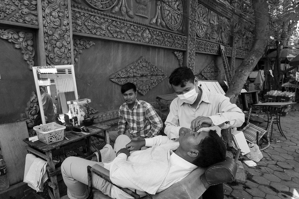 Barbers-of-Asia-0031.jpg