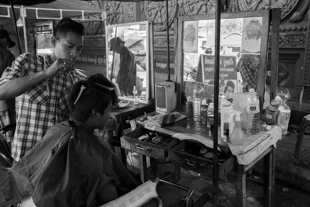 Barbers-of-Asia-0028.jpg
