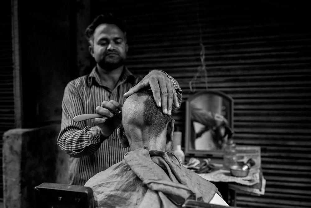 Barbers-of-Asia-0023.jpg