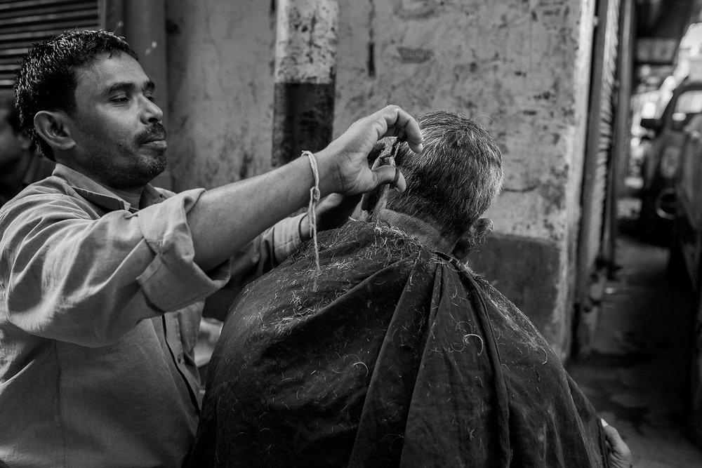 Barbers-of-Asia-0022.jpg
