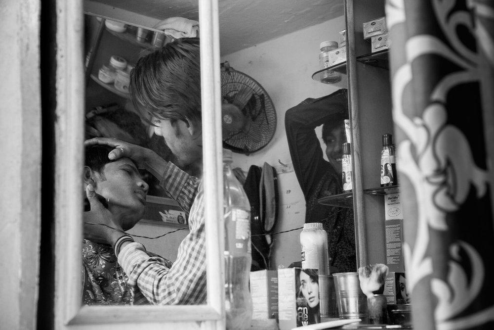 Barbers-of-Asia-0019.jpg