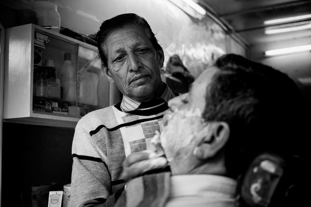 Barbers-of-Asia-0018.jpg