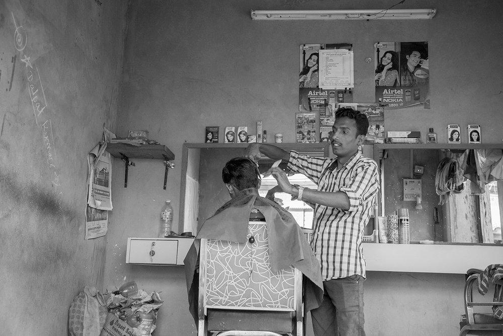 Barbers-of-Asia-0007.jpg